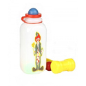 Ok Play Multi Color Hammer The Ball Toy