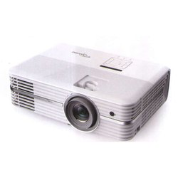 UHD51A Projector