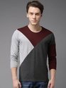 New Stylish Mens Full Sleeve T-Shirts