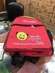 Nursery kg School Bags