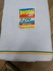 Dhoom Cotton Gamcha