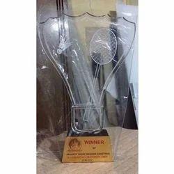 Sport Award Trophy
