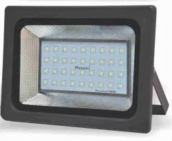 LED Flood Lights - 150w