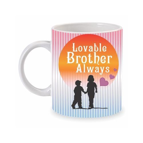 Sublimation Supplier Mug Ghaziabad From Coffee Wholesale v8nOy0mNw