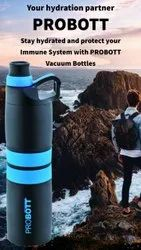 PB 620-01 Alpha Sports Sipper Bottle Vacuum Flask