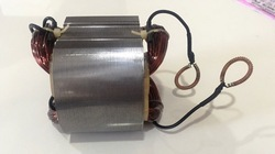 Cm4 Field Coil Special For Wooden