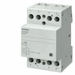Siemens??Modular Devices