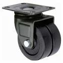 Roller Bearing Caster Wheels