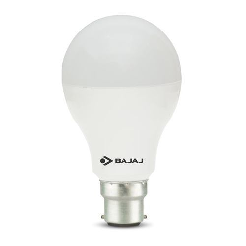 Philips Bajaj LED Lights, 7 W, Type of Lighting Application: Indoor lighting
