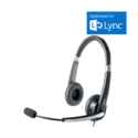 Jabra UC Voice 550 MS Duo USB Headset