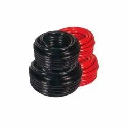 Atasee UPVC Thermoplastic Hoses, For Fire Fighting