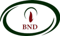 BND Energy Private Limited