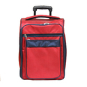 Promotional Stylish Trolley Bag