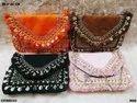 Banjara Sling Bags