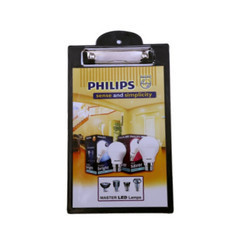 Philips Paper Clip Board