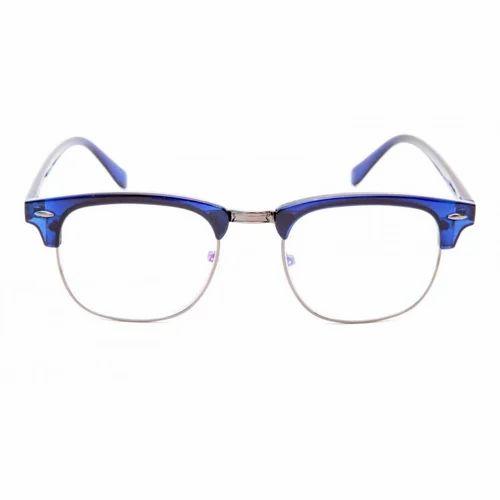 878eda9969b Men s Sunglasses - Xforia Men s Plain Round Stylish Premium Quality Sunglass  Manufacturer from Ghaziabad