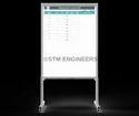Visual Management - Dynamic FIFO Board