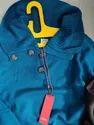 Surplus Ladies Sweater