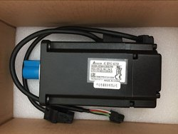 ECMA-C10604ES/ECMA-C10604RS Delta 400 Watt Servo Motor Without Brake