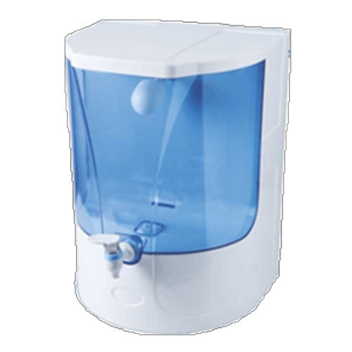 Domestic Uv Water Purifier at Rs 0 piece Ismail Pura Nagpur