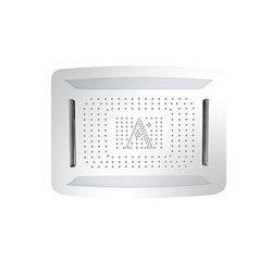 Artize Ceiling Showers