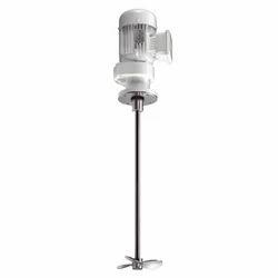 Vertical Agitator NBI