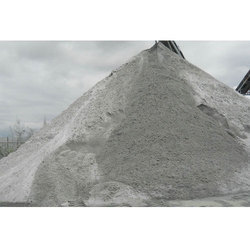 M Sand, Packaging Type: Loose