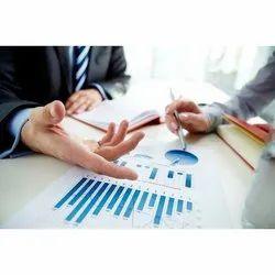 Corpoarte Finance Financial Advisory Service