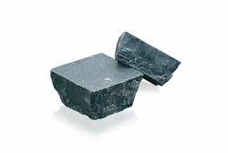Black Limestone Cobbles, For Landscaping