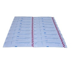 Self-Seal Sterilization Pouches - Paper