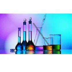 Phenyl Chloro Formate