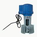 Evaporative Cooler Water Pump SP-002