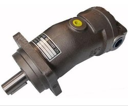 Danfoss Hydraulic Piston Motor