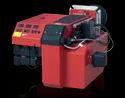 Imported, Local Preventive Maintenance Bentone Burner Servicing & Breakdown Service, Size: Not Necessary