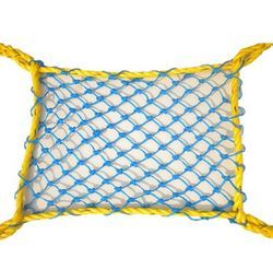 Horizontal Safety Net