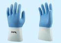 Safety Gloves DPL Hold It