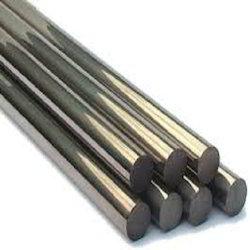 Grade 2 Titanium Rods