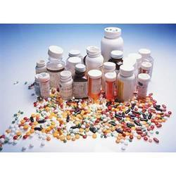 Pharma Franchise Opportunity in Madhya Pradesh