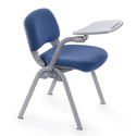 College Student Chairs