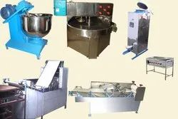Chirag Commercial Kitchen Equipments