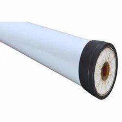 Pentair Membrane