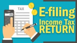 CA ITR Return Filing, Individual, In Uttar Pradesh