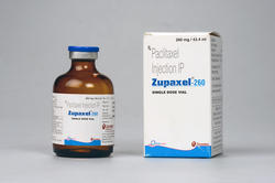 Zupaxel 260mg Injection