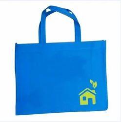Non Woven Shopping Bag Printing Service
