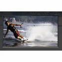 Micromax 127 CM (50) Full HD LED TV