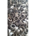 Ms Ring Forging, For Industrial