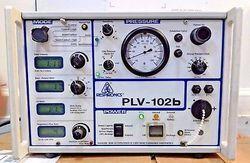 PLV102B