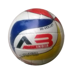 PU Leather Volleyball