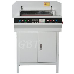 Electric Cutter GBT 450