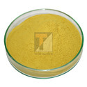Ox Bile Extract Powder